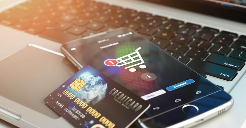 payment getaway integration