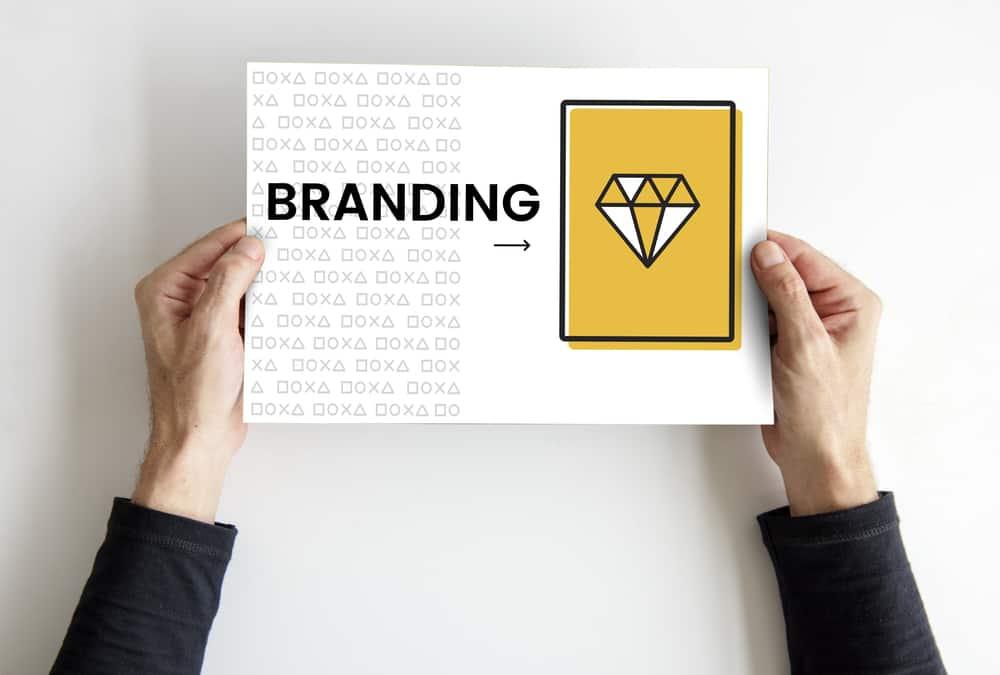 Brand vs Direct Response Advertising