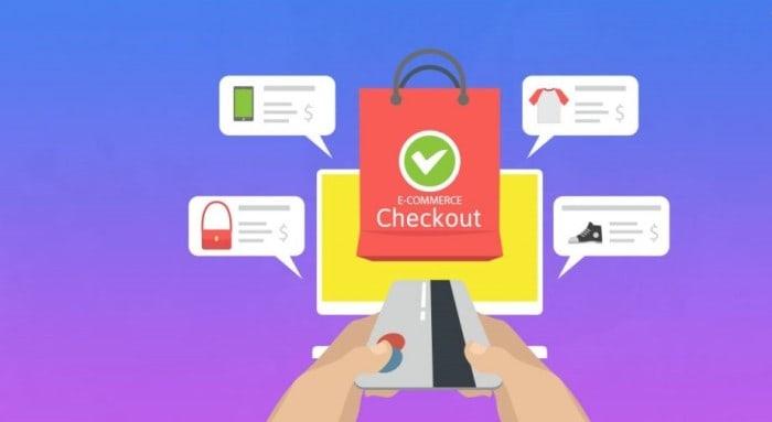 Checkout Process Optimization