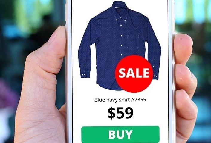In-App Advertisements