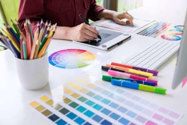 Design Aesthetic