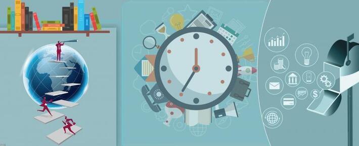 Ecommerce website time-saving