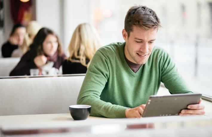 Is online teaching profitable?
