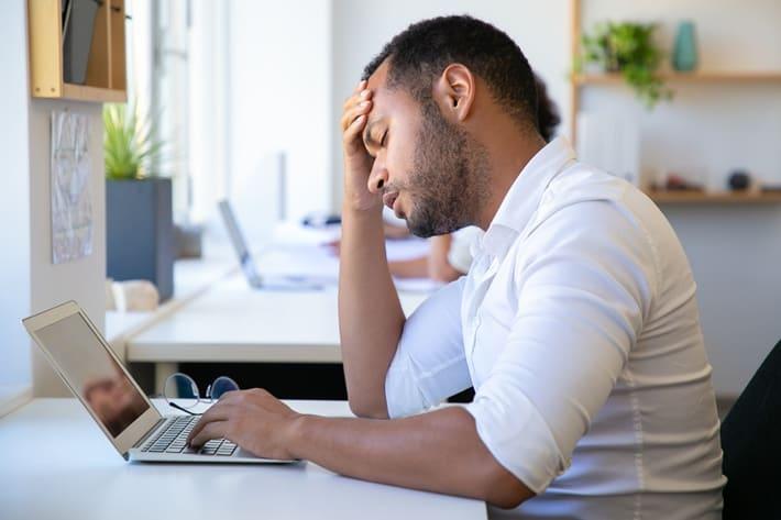Benefits of Hiring IT Consultant