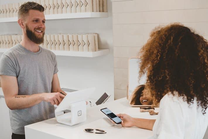Increasing Customer Engagement