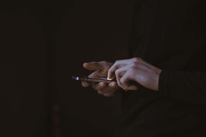 What is the Risk of Cross-Platform App Development